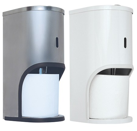 surface-mounted-toilet-paper-dispenser-for-two-toilet-rolls
