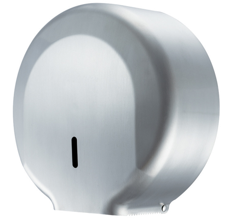 stainless-steel-wall-mount-round-toilet-roll-dispenser